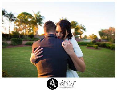 Eschol-Park-House-Wedding-Reception-Macarthur-wedding-photographers_0719