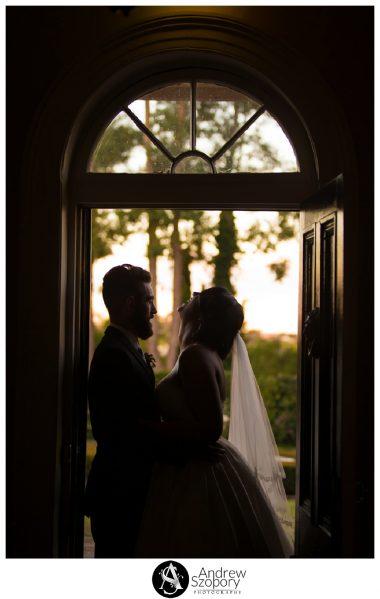 Eschol-Park-House-Wedding-Reception-Macarthur-wedding-photographers_0720