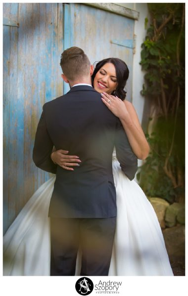 Eschol-Park-House-Wedding-Reception-Macarthur-wedding-photographers_0724