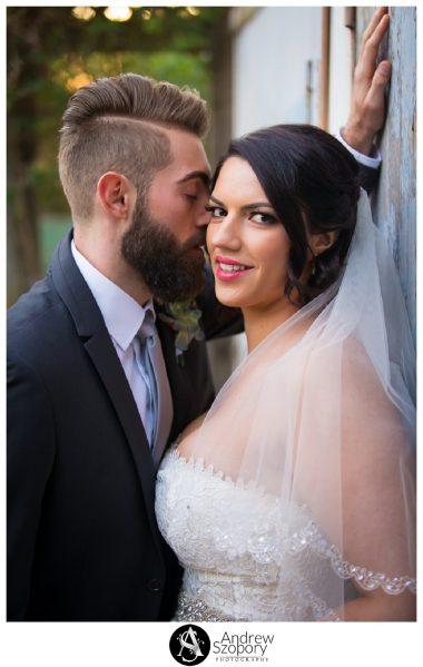 Eschol-Park-House-Wedding-Reception-Macarthur-wedding-photographers_0725