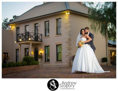 Eschol-Park-House-Wedding-Reception-Macarthur-wedding-photographers_0728