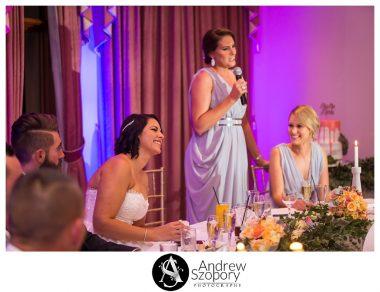 Eschol-Park-House-Wedding-Reception-Macarthur-wedding-photographers_0730