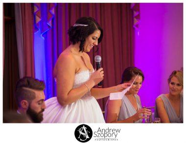 Eschol-Park-House-Wedding-Reception-Macarthur-wedding-photographers_0731