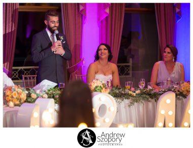 Eschol-Park-House-Wedding-Reception-Macarthur-wedding-photographers_0734