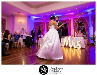 Eschol-Park-House-Wedding-Reception-Macarthur-wedding-photographers_0737