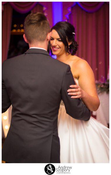 Eschol-Park-House-Wedding-Reception-Macarthur-wedding-photographers_0738