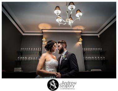 Eschol-Park-House-Wedding-Reception-Macarthur-wedding-photographers_0739