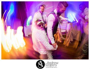 Eschol-Park-House-Wedding-Reception-Macarthur-wedding-photographers_0743