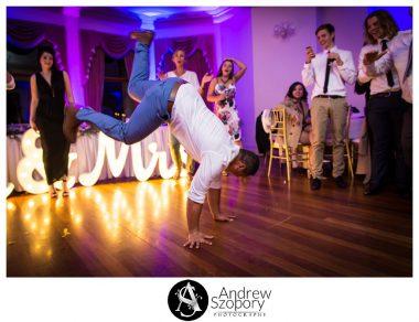 Eschol-Park-House-Wedding-Reception-Macarthur-wedding-photographers_0744