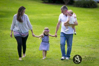 camden-family-portrait-photographer-2-of-16