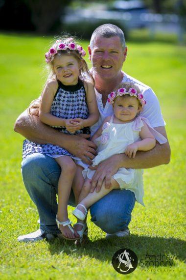 camden-family-portrait-photographer-7-of-16