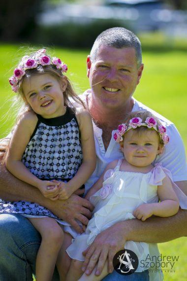 camden-family-portrait-photographer-8-of-16