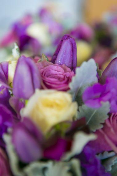 narellan-botanical-gardens-wedding-14-of-69