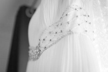 narellan-botanical-gardens-wedding-15-of-69