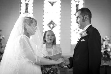 narellan-botanical-gardens-wedding-31-of-69