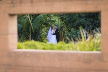 narellan-botanical-gardens-wedding-55-of-69