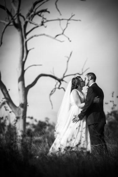 narellan-botanical-gardens-wedding-58-of-69
