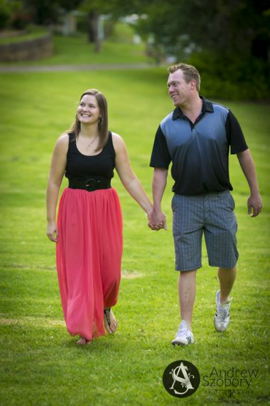 Macarthur-Park-Camden-engagement-pre-wedding-1-of-18