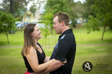 Macarthur-Park-Camden-engagement-pre-wedding-10-of-18