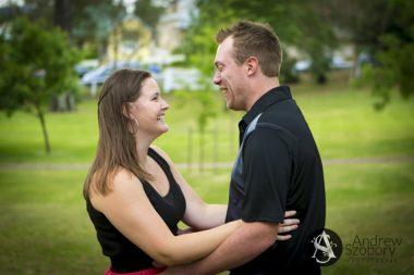 Macarthur-Park-Camden-engagement-pre-wedding-11-of-18