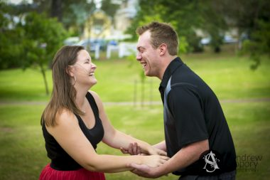 Macarthur-Park-Camden-engagement-pre-wedding-12-of-18