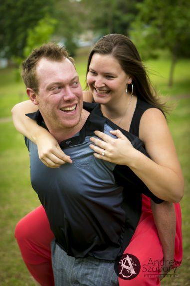 Macarthur-Park-Camden-engagement-pre-wedding-15-of-18