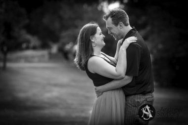 Macarthur-Park-Camden-engagement-pre-wedding-2-of-18