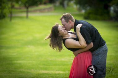 Macarthur-Park-Camden-engagement-pre-wedding-4-of-18