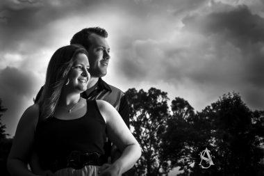 Macarthur-Park-Camden-engagement-pre-wedding-8-of-18