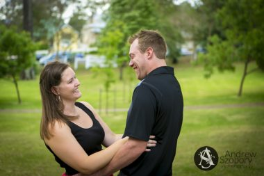 Macarthur-Park-Camden-engagement-pre-wedding-9-of-18