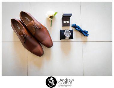 Dockside-LAqua-wedding-reception-venue-Sydney_0809
