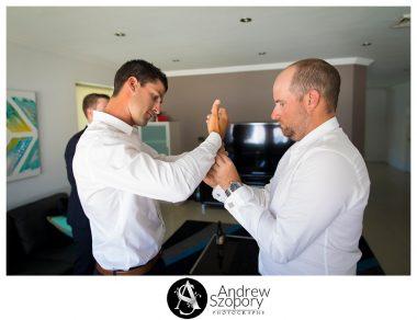 Dockside-LAqua-wedding-reception-venue-Sydney_0813