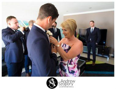 Dockside-LAqua-wedding-reception-venue-Sydney_0815