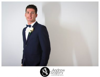 Dockside-LAqua-wedding-reception-venue-Sydney_0816