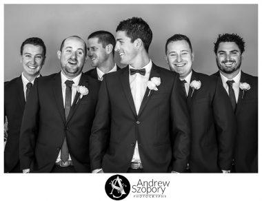 Dockside-LAqua-wedding-reception-venue-Sydney_0818