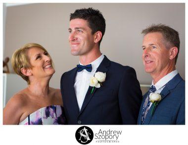 Dockside-LAqua-wedding-reception-venue-Sydney_0820