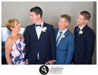 Dockside-LAqua-wedding-reception-venue-Sydney_0821
