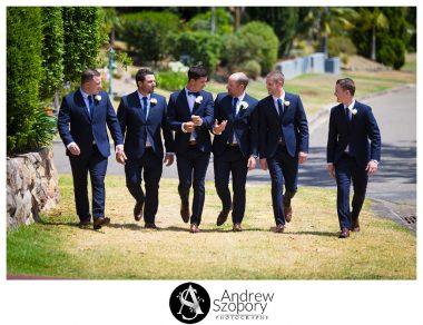 Dockside-LAqua-wedding-reception-venue-Sydney_0822