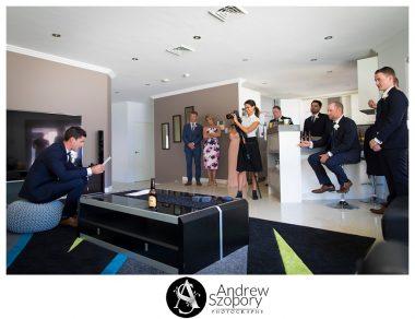 Dockside-LAqua-wedding-reception-venue-Sydney_0823
