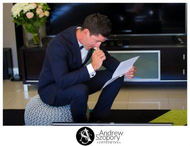 Dockside-LAqua-wedding-reception-venue-Sydney_0824