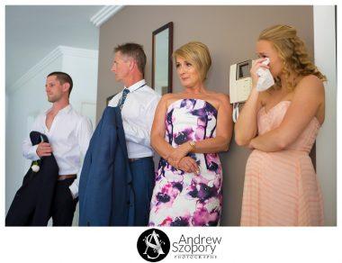 Dockside-LAqua-wedding-reception-venue-Sydney_0825