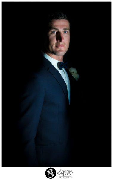 Dockside-LAqua-wedding-reception-venue-Sydney_0828