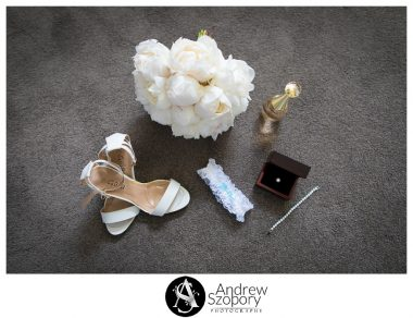 Dockside-LAqua-wedding-reception-venue-Sydney_0829