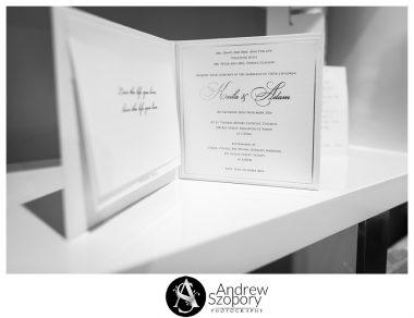 Dockside-LAqua-wedding-reception-venue-Sydney_0831