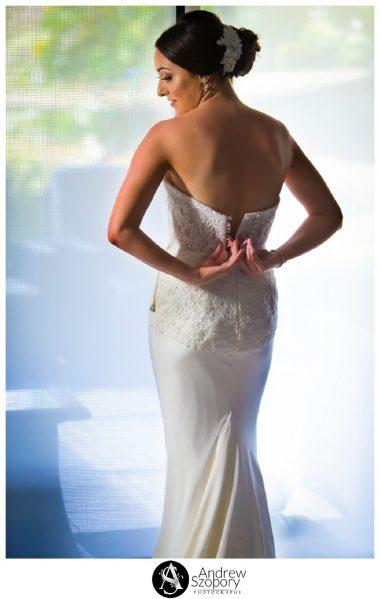 Dockside-LAqua-wedding-reception-venue-Sydney_0834