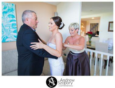 Dockside-LAqua-wedding-reception-venue-Sydney_0836