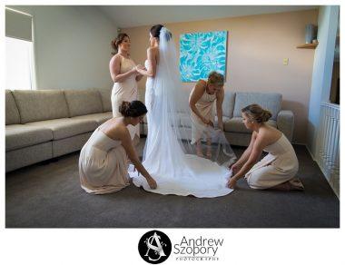 Dockside-LAqua-wedding-reception-venue-Sydney_0838