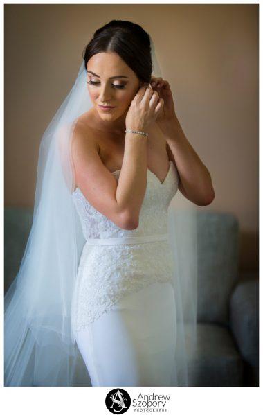 Dockside-LAqua-wedding-reception-venue-Sydney_0839