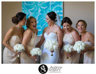 Dockside-LAqua-wedding-reception-venue-Sydney_0842