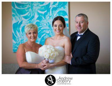 Dockside-LAqua-wedding-reception-venue-Sydney_0843